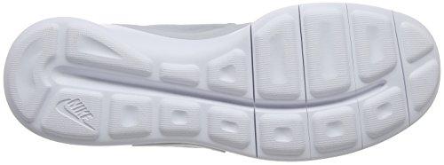 white Uomo Da Nike Grey Ginnastica Grau Scarpe Arrowz wolf wqwCU6