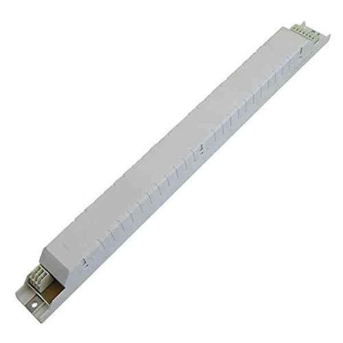 VS Vossloh EVG lampada fluorescente 238, 527 188137 15 18 30 36 38 58 Watt ELXd lampadina Vossloh-schwabe