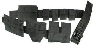 Arts Martiaux Ninja Accessoires Ceinture Utilitaire