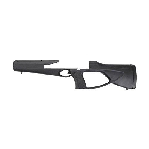 ATI Hi-Point 9mm Carbine Stock w/Buttpad