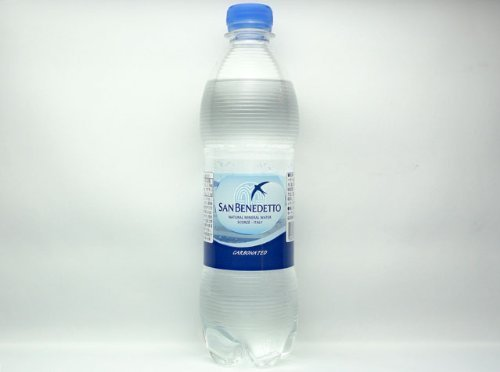 sanbenedetto-carbonated-natural-mineral-water-500ml