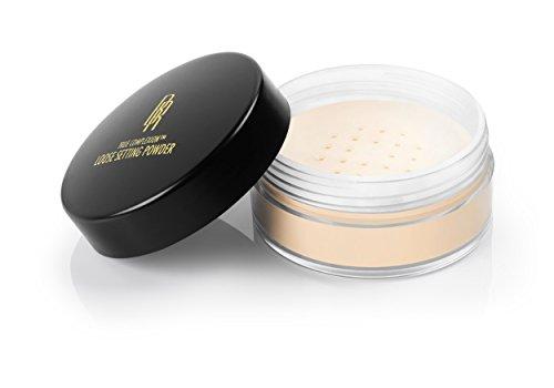 Buy concealer setting powder