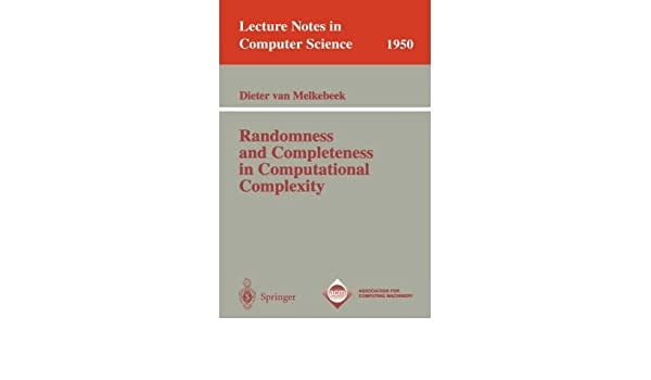 ECS 220 Theory of Computation