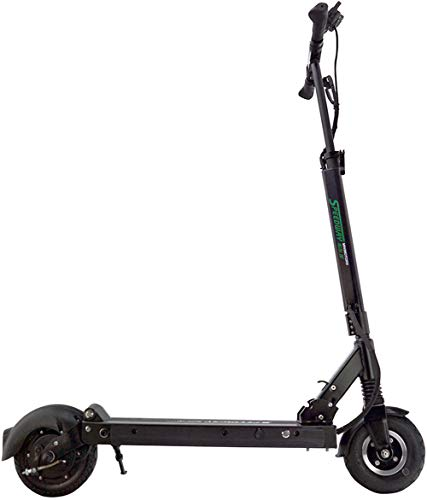 Speedway Mini IV Electric E Scooter