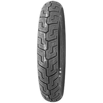 DUNLOP Harley-Davidson D401 Tire Rear 130//90B16