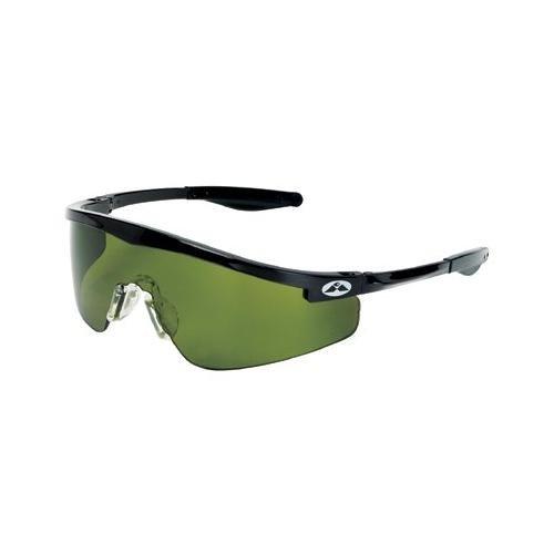 Triwear® Replacement Lenses - triwear i.r. 5.0 green repl l
