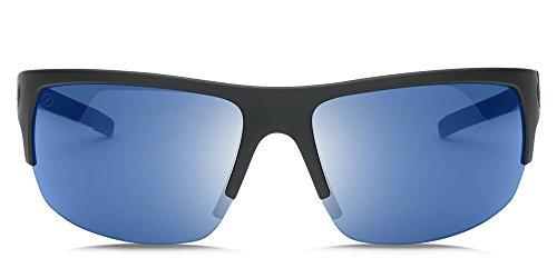Matte Eyewear One Pro Black Tech Mens Electric w6qgn7Xq