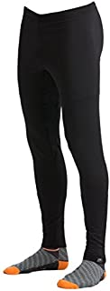 product image for WSI Arctic Wikmax Pant