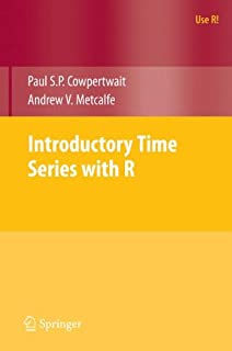 Time series analysis solutions manual jonathan d cryer introductory time series with r use r fandeluxe Images