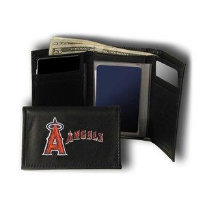 Anaheim Angels Trifold Wallet