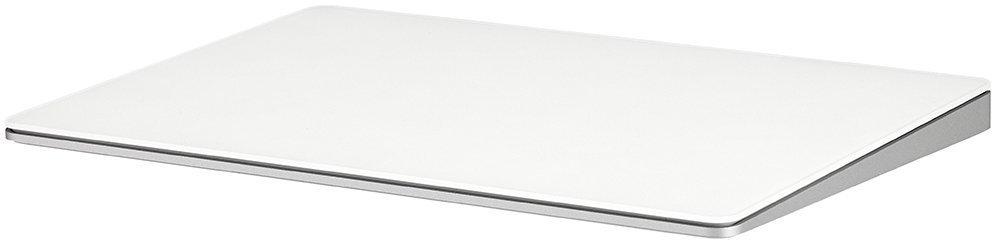 Apple Magic Trackpad 2 (MJ2R2LL/A) - (Renewed) by Apple