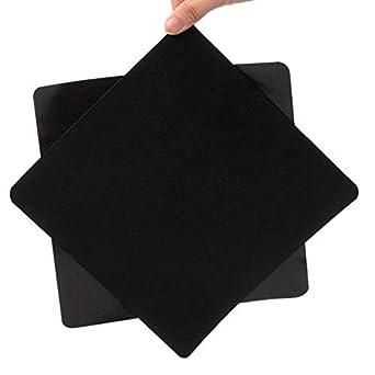 Bulary Accesorios para Impresora 3D Placa Base de Placa magnética ...