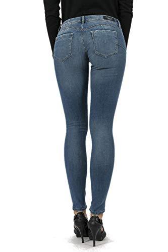 Bleu Jeans Bleu Bleu Kaporal Jeans Kaporal Loka Loka Jeans Kaporal Kaporal Jeans Loka 4qdnUUT
