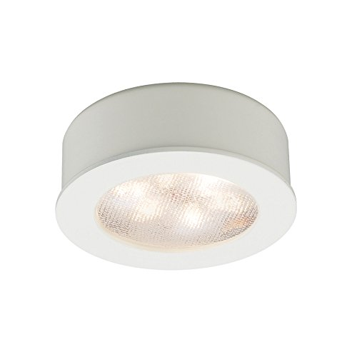 Led Recessed Lighting Shallow Depth in US - 7