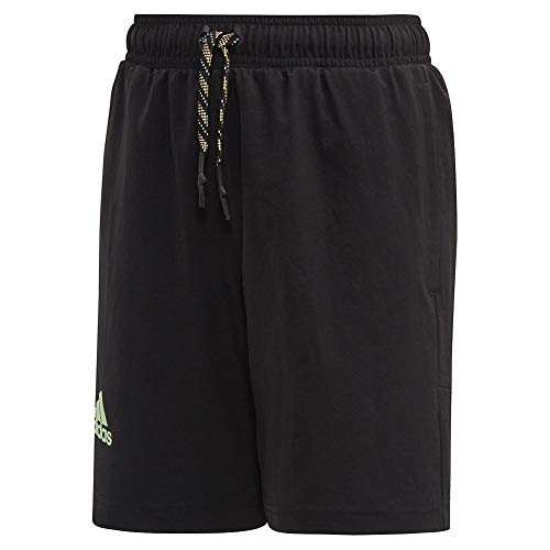 Bestselling Boys Tennis Shorts