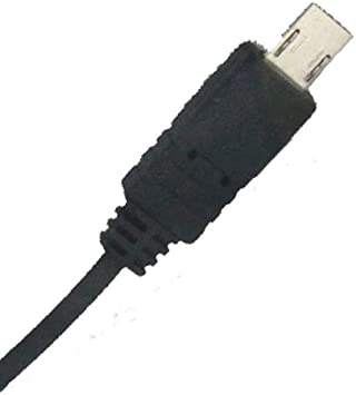 Promaster 9640 Camera Release Cable for