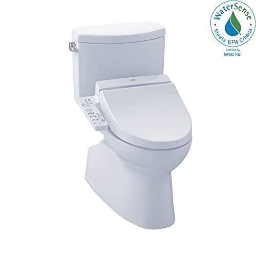 mw4742034cefg washlet vespin ii two
