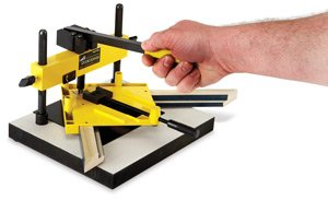 Logan Pro-framing F300-1 Studio Joiner for sale  Delivered anywhere in USA