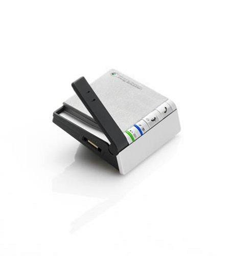 Sony Ericsson HCB-100 Bluetooth Car Speakerphone