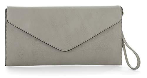 Pochette Parti Big Enveloppe Handbag Avec de Femmes Forme Bandouli en Longue Mariage Shop w8Uz8