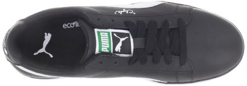 PUMA Men's PG Clyde Golf Shoe