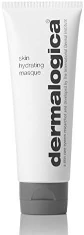 Dermalogica Skin Hydrating Masque, 2.5 Fl Oz