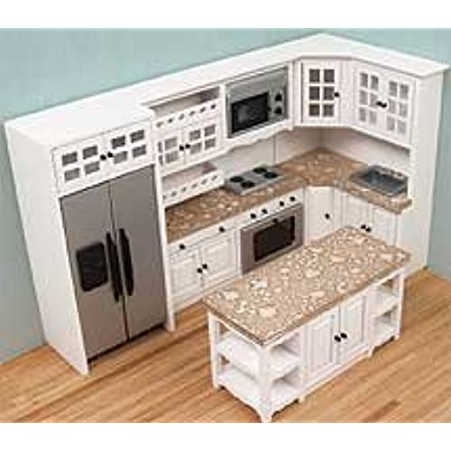 dollhouse modern furniture. Exellent Dollhouse Modern Dollhouse Furniture And