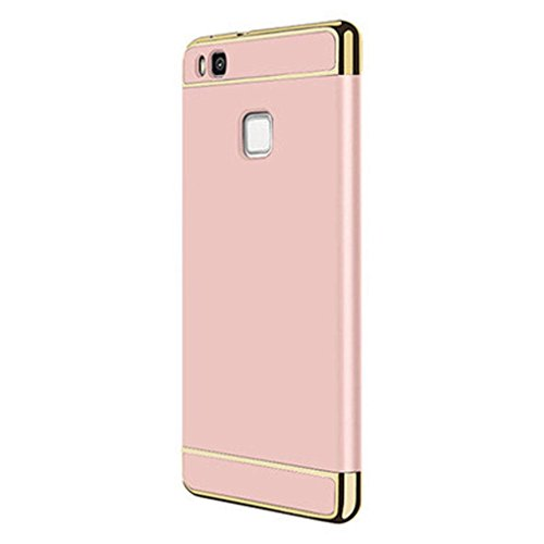 for-huawei-p9-p9-lite-mntech-new-ultra-thin-hard-protective-case-full-protector-cover-rose-gold-for-