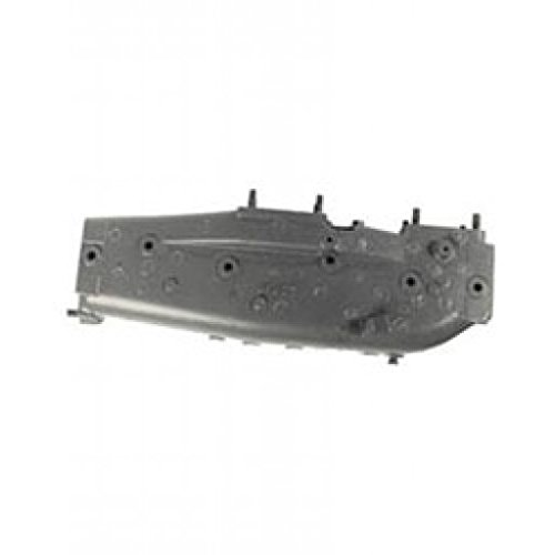 Barr Mercruiser Manifold 4 Cylinder 181 CID 140 - Manifold Mercruiser 4 Cylinder
