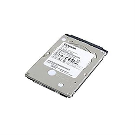 Toshiba PX3011E-1HE0 - Disco Duro sólido Interno 2.5