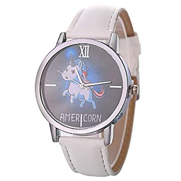 Relojes Hermosos, Xu™ Mujer Reloj de Vestir Reloj de Pulsera Cuarzo Creativo Reloj Casual