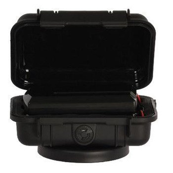 US Fleet Tracking PT-V3 3G Portable GPS Live tracker, battery powered, light weight, discreet, no installation required by USFT