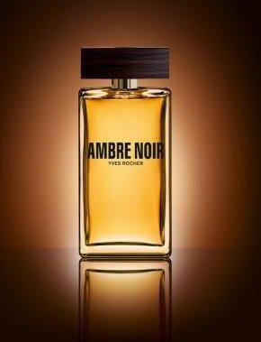 Ambre Noir Toilette MlBeautã© De Rocher 100 Eau Et Yves lcT3K1JF