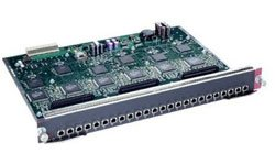 (Sparepart: Toshiba Thermal Module, K000100270)