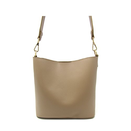Shoulder Purses Stone Handle Top Bags Solene Crossbody Stylish for Bag Women qwH1xRTPg