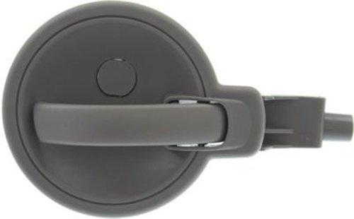 2008 dodge avenger door handle - 9
