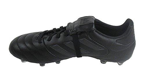 Adidas Mannen Copa Gloro 17.2 Vaste Grond Voetbal Klampen