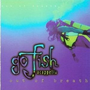 Out of Breath by Ross Records