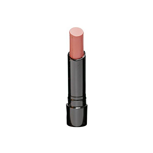 Bobbi Brown Creamy Matte Lipstick, shade=Warm Beige (Bobbi Brown Creamy Matte Lip Color Warm Beige)