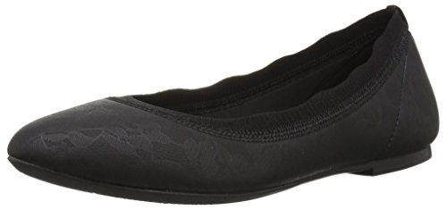Shoes Shoes Skechers Cleo Women's Black Black Skechers Shoes Black Women's Cleo Skechers Skechers Cleo Women's IzqAw5XnTx
