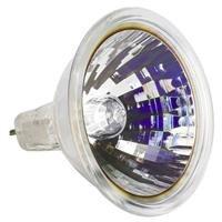 Cool-lux 150 watt, 120 volt Flood Lamp.