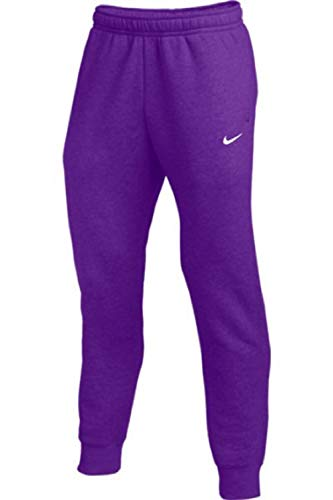 Nike Club Men's Training Joggers
