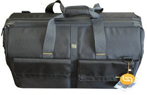 MrStarGuy SGC10 Telescope Carry Bag (Black)