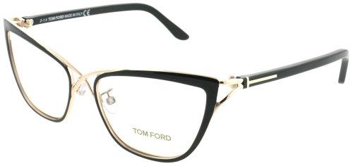 Tomd Women's Eyeglasses TF5272