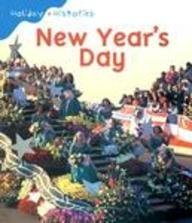 New Year's Day (Holiday Histories)
