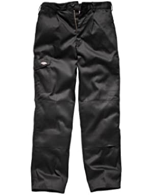 Redhawk Super Work Trouser (Tall) / Mens Workwear