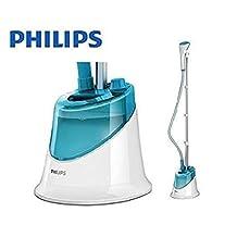 Philips GC502 Portable Quick Garment Steamer / Iron (110V~120V) For North America USA/Canada
