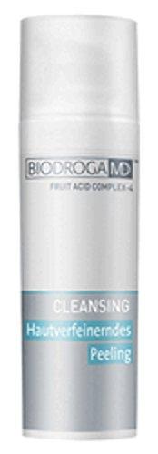 Biodroga MD Skin Refining Peeling - 30 ml