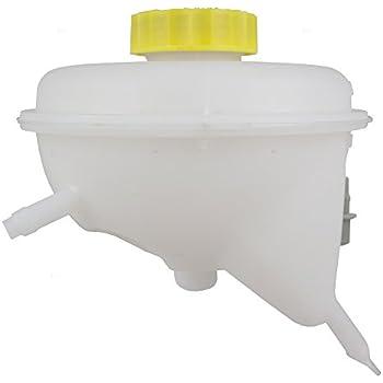 Amazon Com Brake Fluid Master Cylinder Reservoir Tank