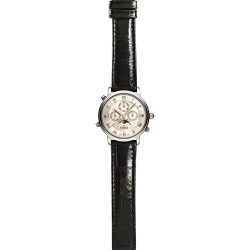 Charmex Vienna II Men's Quartz Watch 2500